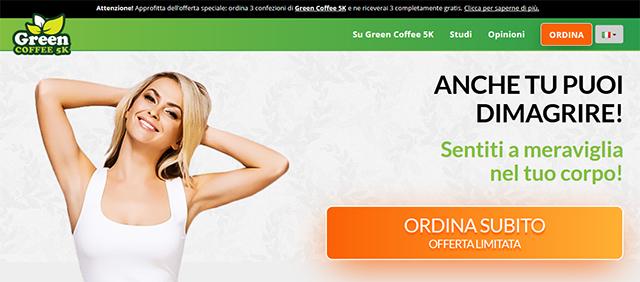 greencoffee5k