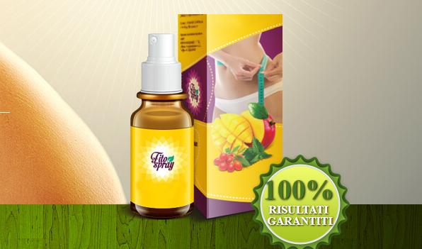 Fito Spray(italy)