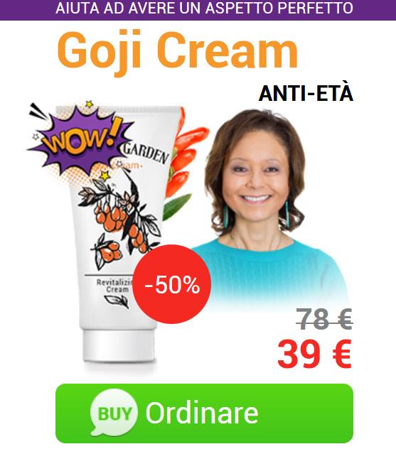 gpji cream