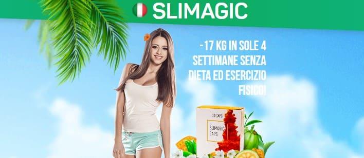 slimagic test